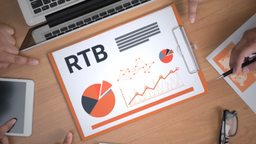 How RTB Works & How Ads Been Served?
