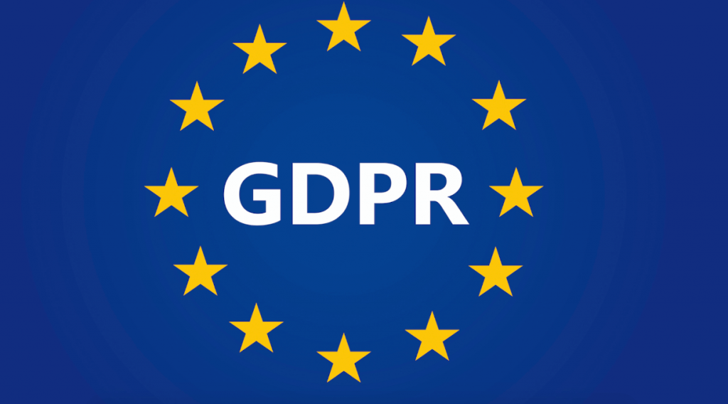 GDPR and Targeted Ads in Programmatic