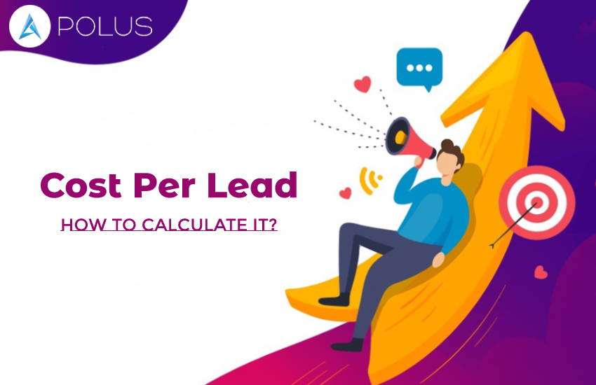 What is Cost Per Lead?