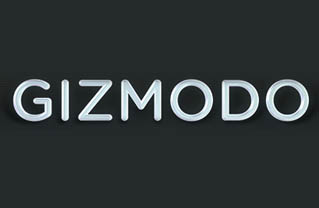 Gizmodo is a design, technology, science and science fiction website.