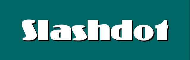 Slashdot for the news stories on science, technology, and politics.